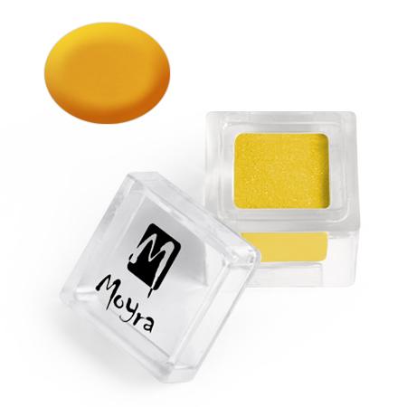 Moyra Colour acrylic No. 41 Yellow