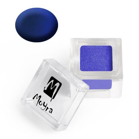 Moyra Colour acrylic No. 42 Blue