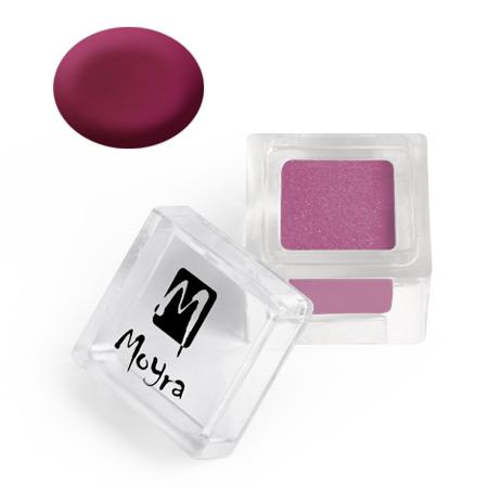 Moyra Colour acrylic No. 45 Hot Pink