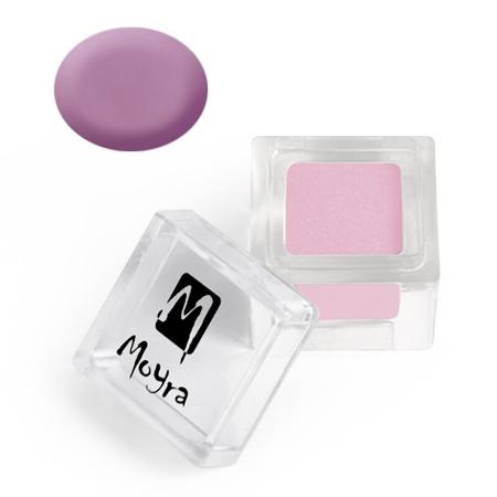 Moyra Colour acrylic No. 56 Pink