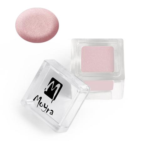 Moyra Colour acrylic No. 61 Metal Pink