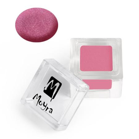 Moyra Colour acrylic No. 63 Metal Red