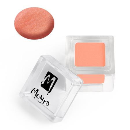 Moyra Colour acrylic No. 64 Metal Orange
