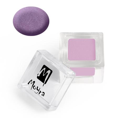 Moyra Colour acrylic No. 65 Metal Purple