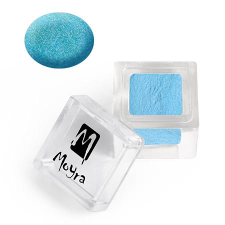 Moyra Colour acrylic No. 69 Metal Blue