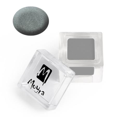 Moyra Colour acrylic No. 70 Metal Silver