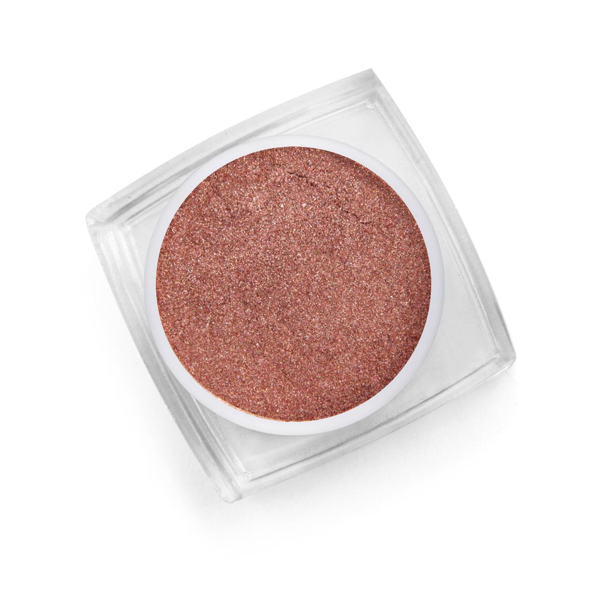 Moyra Pigment powder No. 10