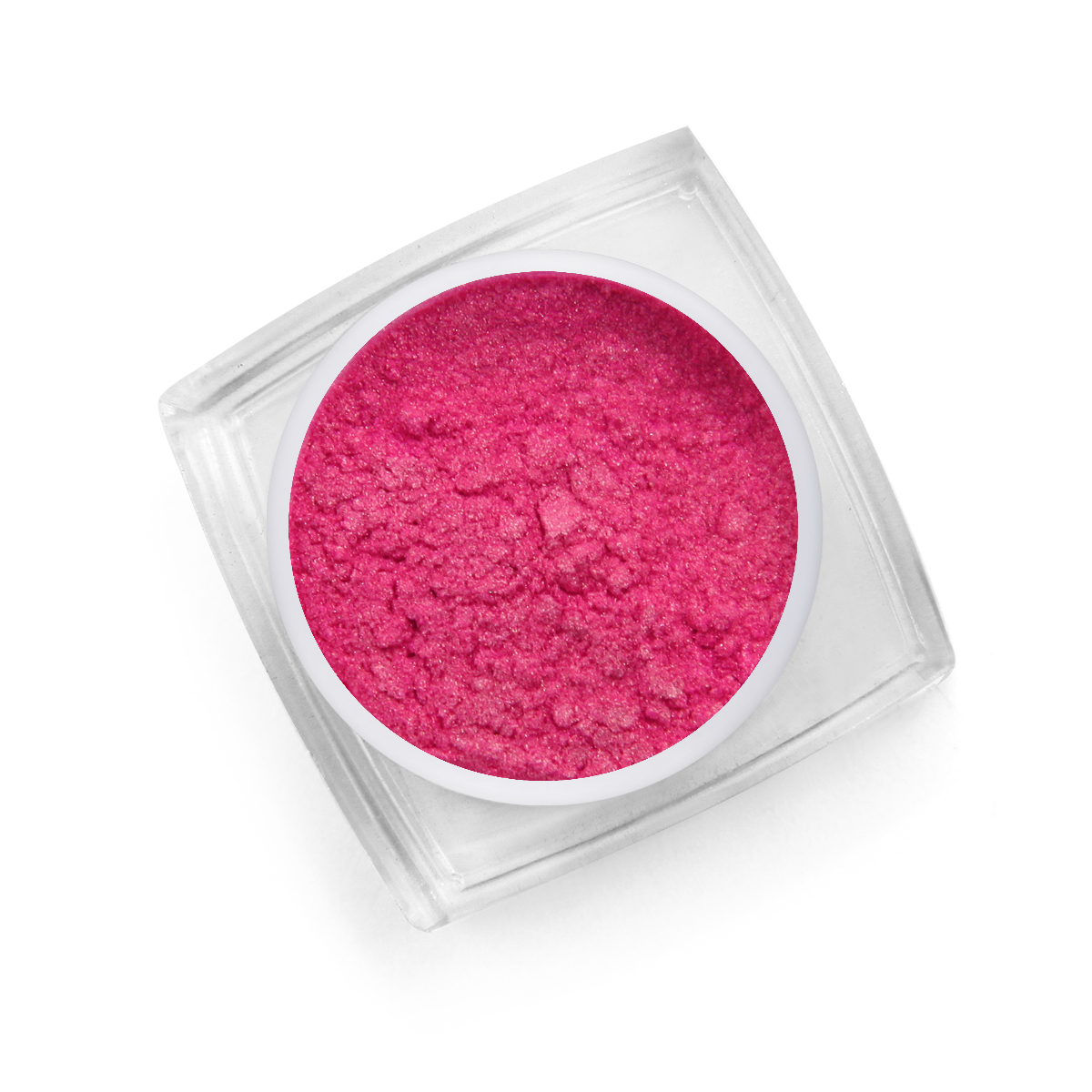 Moyra Pigment powder No. 16