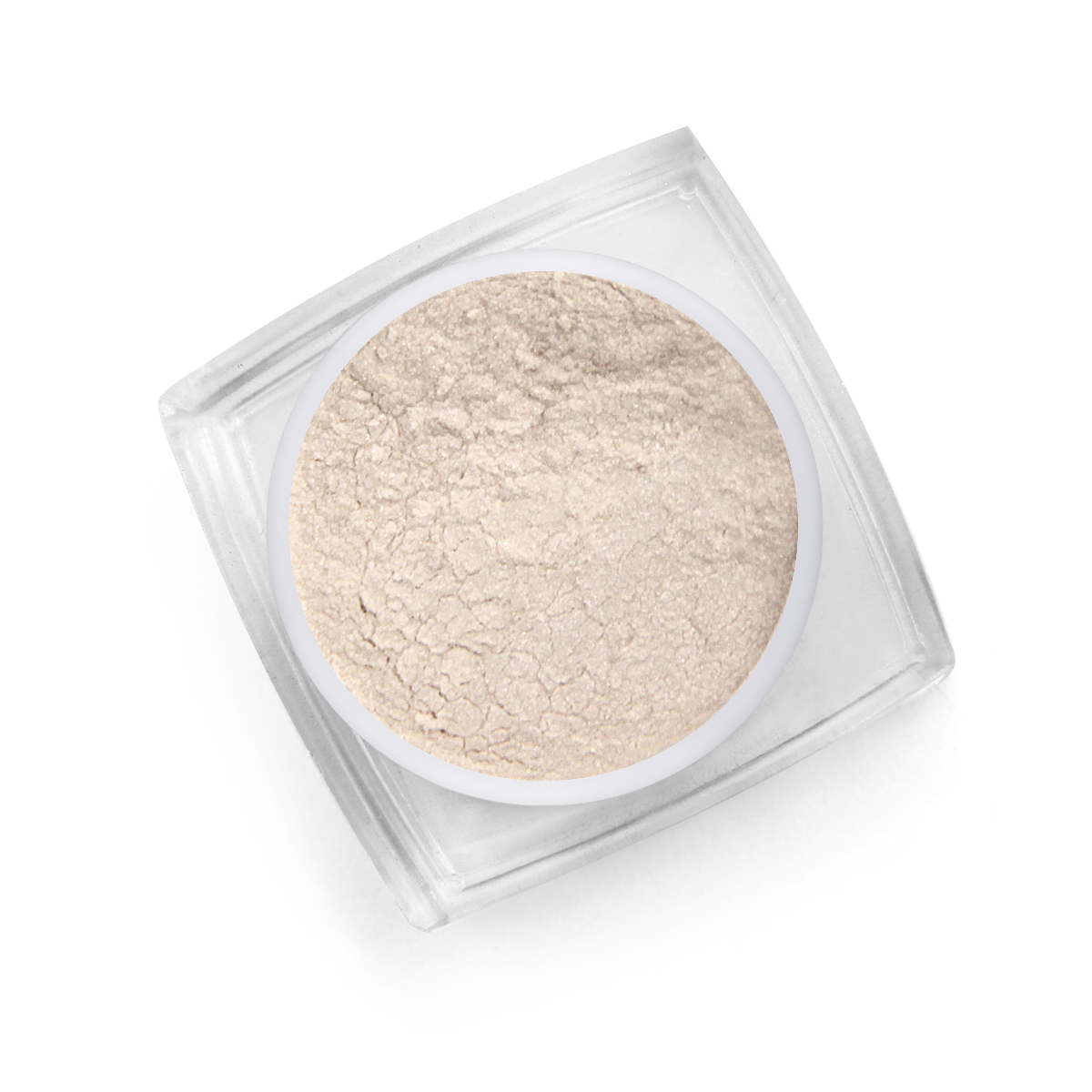 Moyra Pigment powder No. 17
