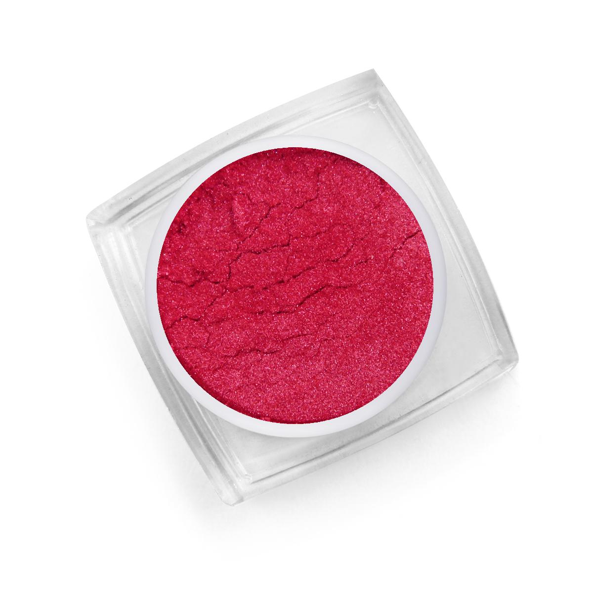 Moyra Pigment powder No. 23