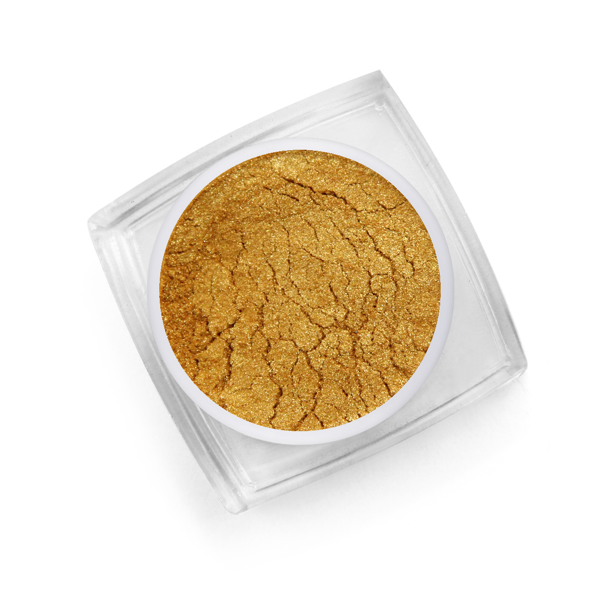 Moyra Pigment powder No. 26