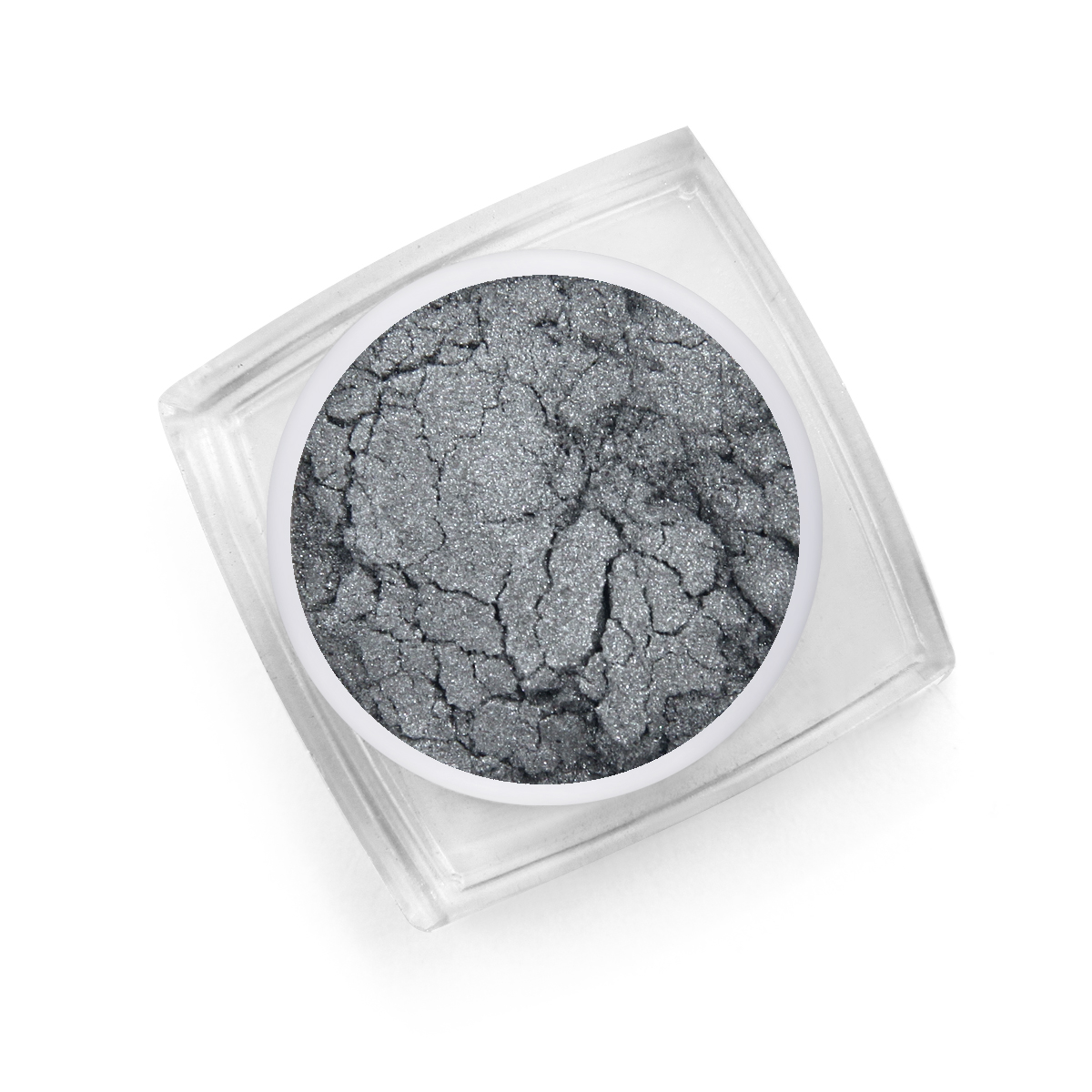 Moyra Pigment powder No. 28