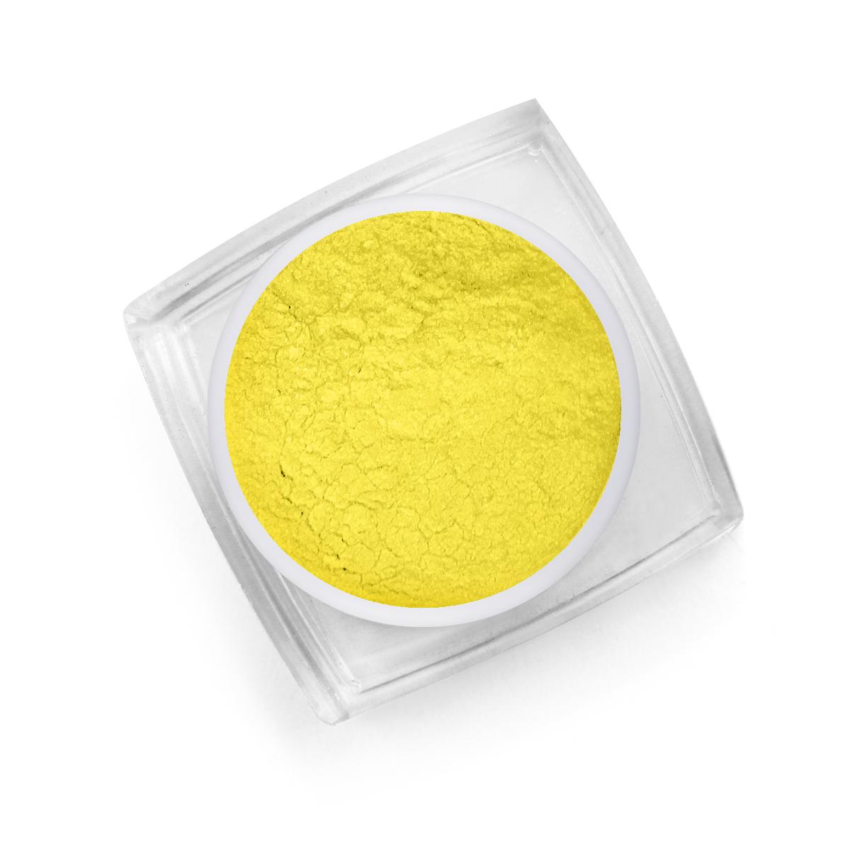 Moyra Pigment powder No. 30