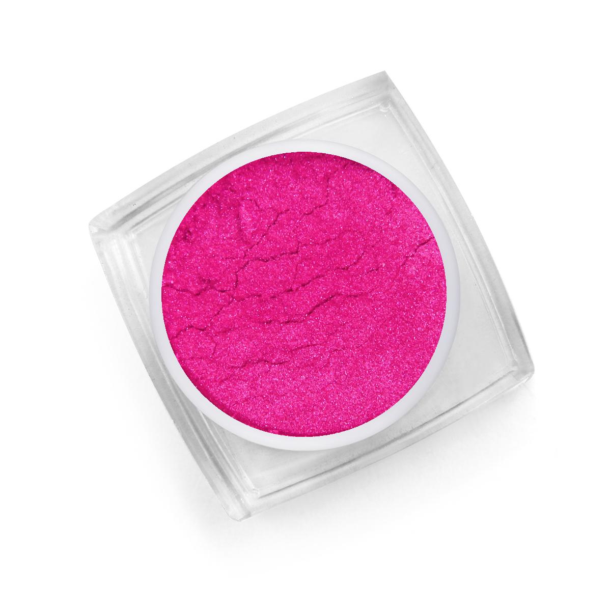 Moyra Pigment powder No. 34