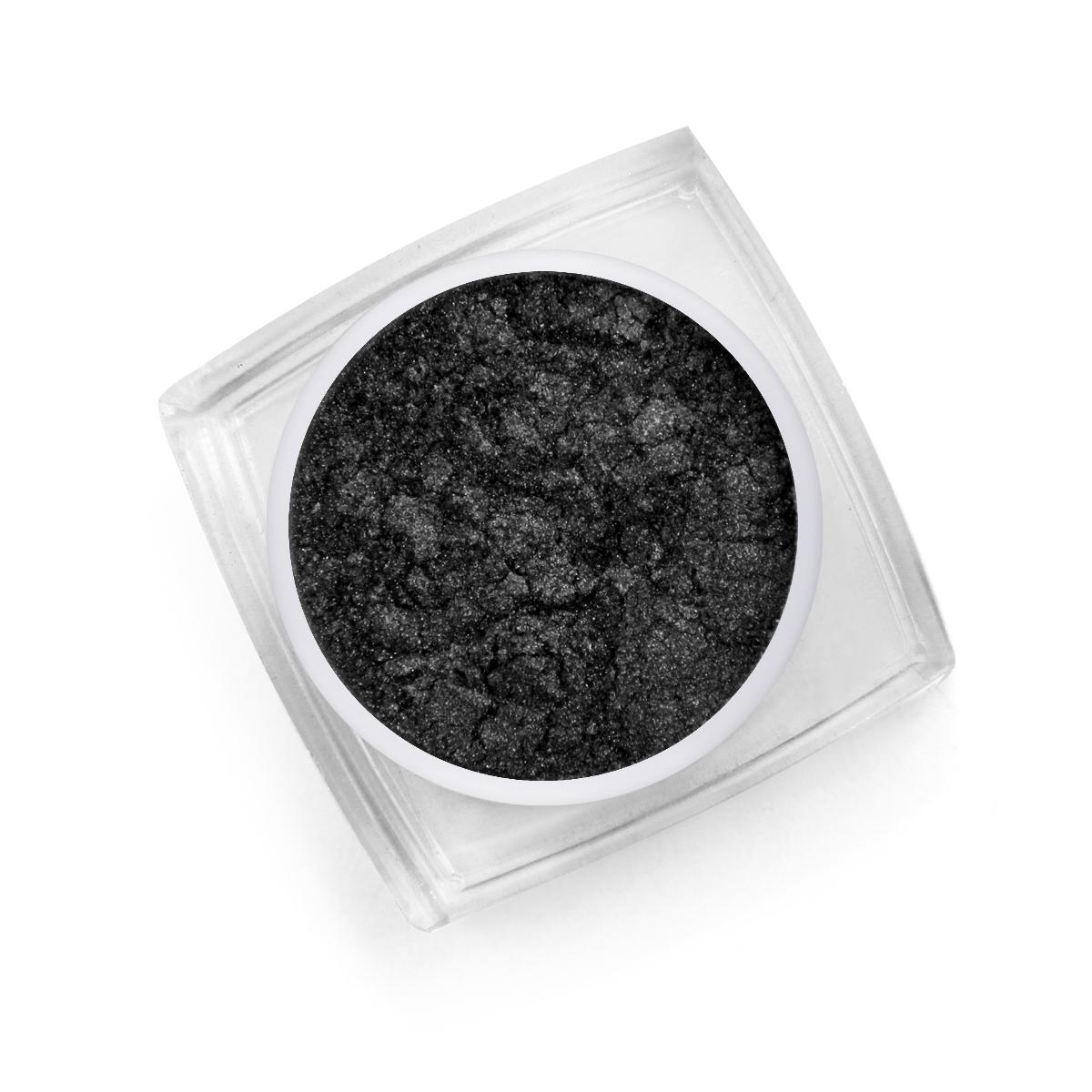 Moyra Pigment powder No. 35