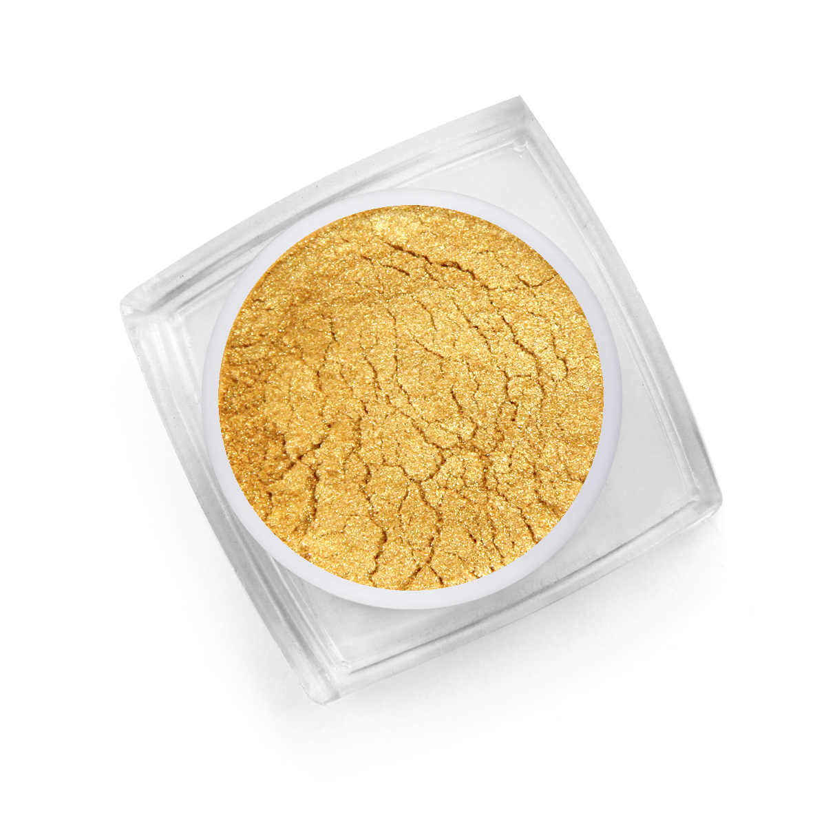 Moyra Pigment powder No. 38
