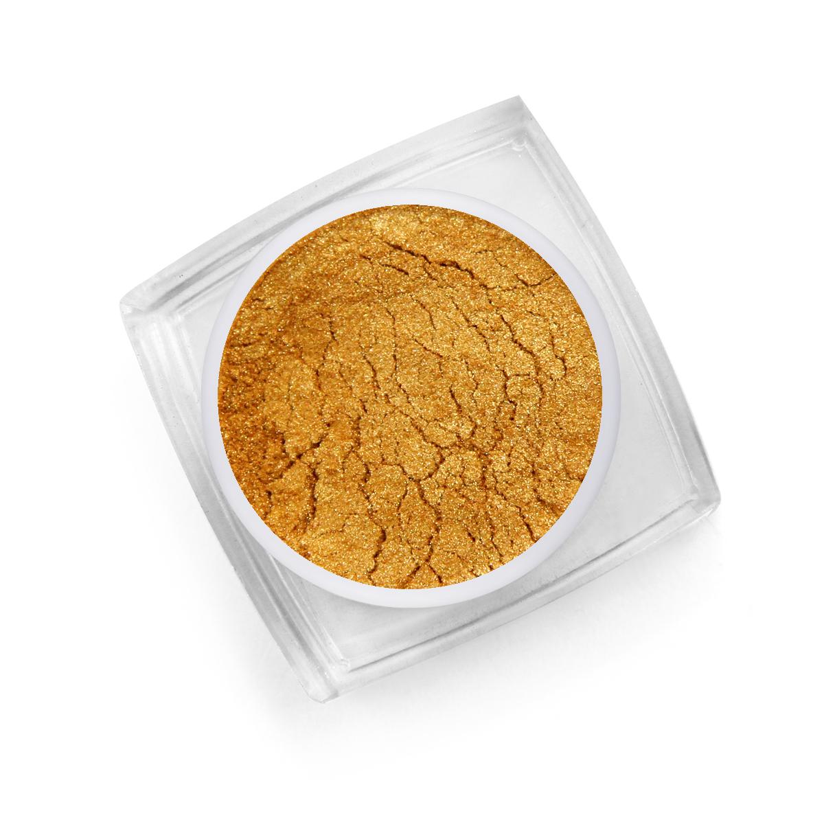 Moyra Pigment powder No. 39