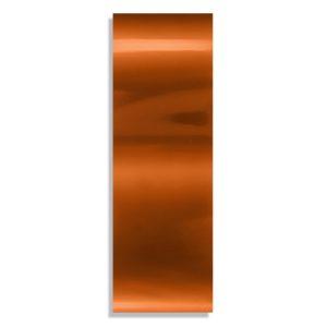 Easy transfer foil No. 01 Copper