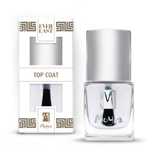 Everlast nail polish TOP COAT