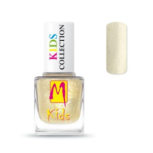 KIDS Collection - children nail polish No. 260 Lily