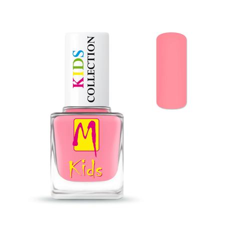 KIDS Collection - children nail polish No. 261 Rosie
