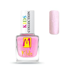 KIDS Collection - children nail polish No. 262 Amy