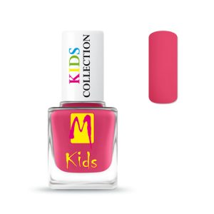 KIDS Collection - children nail polish No. 264 Lucy