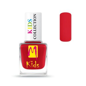 KIDS Collection - children nail polish No. 265 Katie