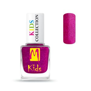 KIDS Collection - children nail polish No. 267 Suzie