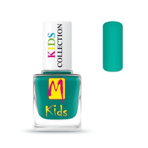 KIDS Collection - children nail polish No. 271 Lori