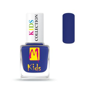 KIDS Collection - children nail polish No. 272 Annie