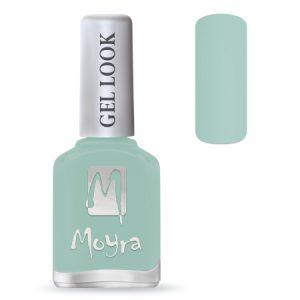 Gel Look nail polish No. 997 Esther