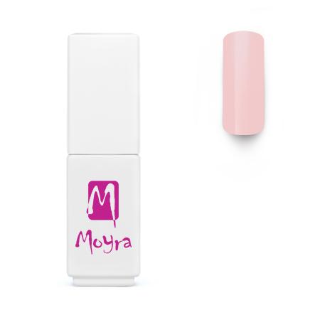 Moyra mini gel polish No. 10