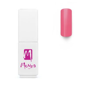 Moyra mini gel polish No. 27