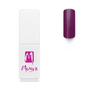Moyra mini gel polish No. 46