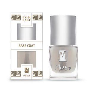 EverLast Strength / Nail strengthening BASE COAT