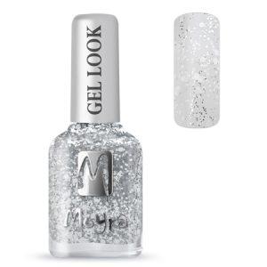 Gel Look nail polish No. 998 Élise