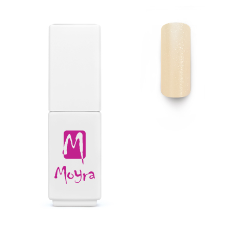 Moyra mini gel polish No. 59