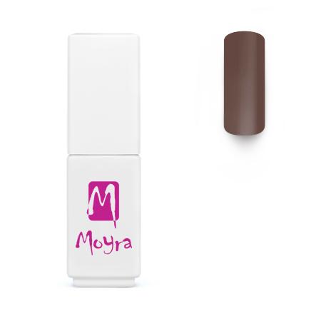 Moyra mini gel polish No. 60