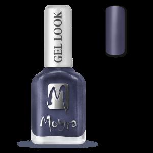 Gel Look nail polish No. 1002 Léonie