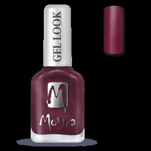 Gel Look nail polish No. 1003 Eva