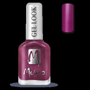Gel Look nail polish No. 1004 Agathe