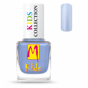 KIDS Collection - children nail polish No. 273 Judy