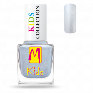 KIDS Collection - children nail polish No. 275 Kelly