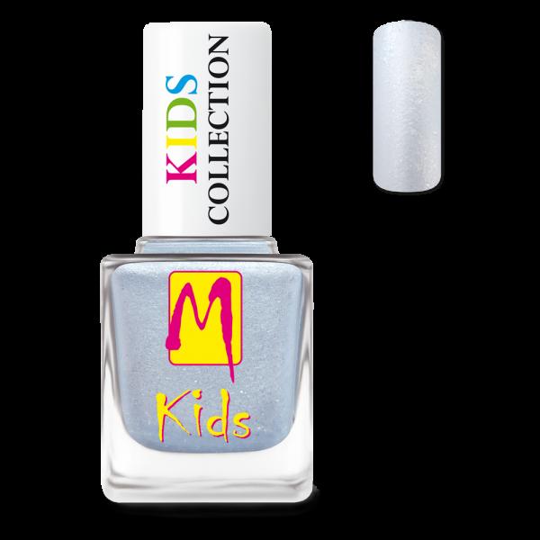 KIDS Collection - children nail polish No. 275 Kelly