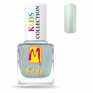 KIDS Collection - children nail polish No. 274 Tammy