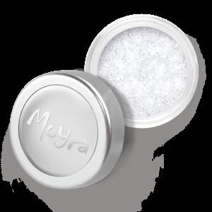 Moyra Glitter powder No. 01