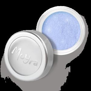 Moyra Glitter powder No. 02