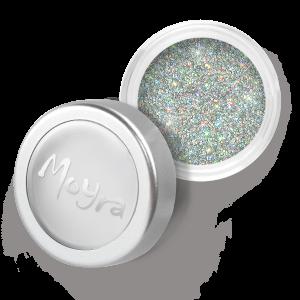 Moyra Glitter powder No. 04