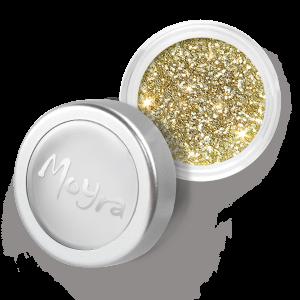 Moyra Glitter powder No. 05
